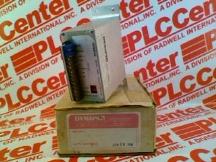 DYNAPAR PM63-S-00