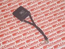 RELIANCE ELECTRIC E81326