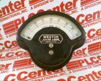 WESTON 273-0-40