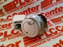 SANSEI ELECTRIC HD52A