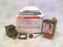 JOUCOMATIC EGSCE030B10-230/50