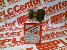 MAGNECRAFT W388ACQX-14