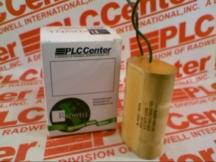 ASC 66056-49PQ