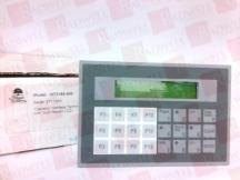 MAPLE SYSTEMS OIT3155-A00