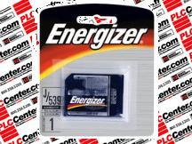 ENERGIZER 539BP