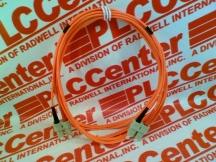 QUIKTRON 810-332-009