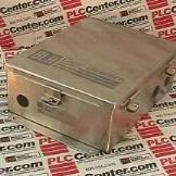 BLH ELECTRONICS DXP15