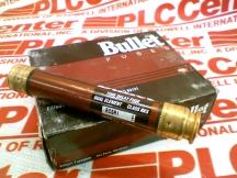 BULLET ECSR-1