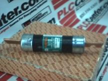 AVNET ELECTRONICS FRN-R-80