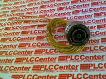 MATRIX CONNECTOR DC36E10-6SN