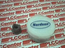 NORDSON 024-037