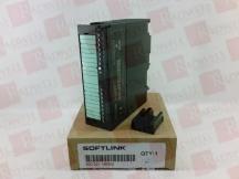 SOFTLINK 300-321-1BH02