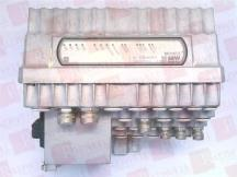 MOVITRAC MTF11A015-503-P10A-15