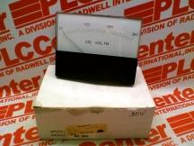 PC&S ST125DC30V