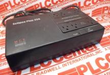 MGE UPS 81003