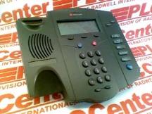 POLYCOM 2201-11301-001