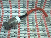 POWEREX 621-0016-P1-9112PR