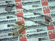 MOUSER ELECTRONICS 374-0573