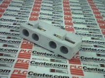 LSIS CO FX-20