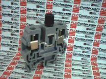 ENTRELEC 1SNA111035R0500