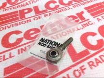 NATIONAL ROD END SSM4T