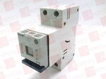 GENERAL ELECTRIC LPC-63