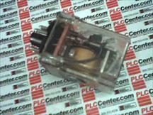 P&B KR-4416