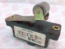SCHNEIDER ELECTRIC 9007AB1S1