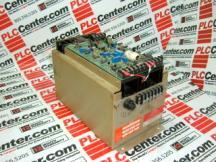 EG&G TORQUE SYSTEMS C0502-001D