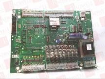 THORN EMI 1P1256