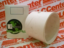 CHARLOTTE PIPE PVC-130-4