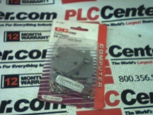 GC ELECTRONICS 45-1061