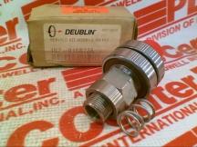 DEUBLIN 157-016B738