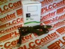 PSC INC 8-0424-16