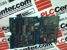 MARS ELECTRONICS 91-11-283