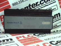 MARINE ELECTRO PROCESS MCB-16DIO/10.P1