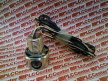 AUTOFLOW FS6704CE-1