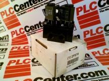 ARO FLUID POWER A212SD-120-A-G