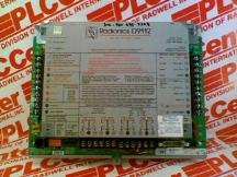 RADIONICS INC D9112