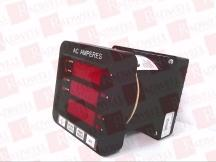 ELECTRO INDUSTRIES 3DAA5-A-115A