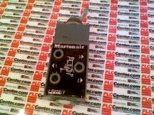 MARTONAIR C/666B/7