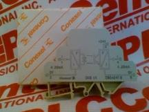 CONEXEL C904247.6000