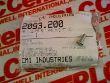 RITTAL 2093200