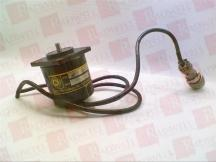 ELCIS 58-200-5-BZ-CV-R-01