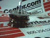 CRL COMPONENTS 40C83106B01