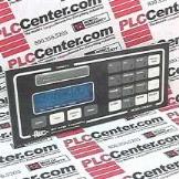 ICP PANEL TEC MD2855D
