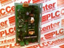 ENERTRONICS SF163320-0/AC