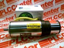 ELECTRO CRAFT E51431.600