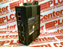 ADVANTECH EKI-1524