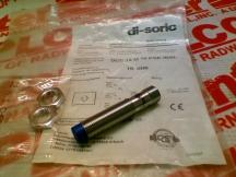 DI SORIC DCC-12-M-10-PSK-IBSL